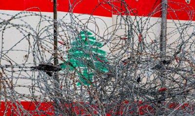 لبنان اليوم: انقطاع الدولار والنفس والمعارضة تريدها مبكرة