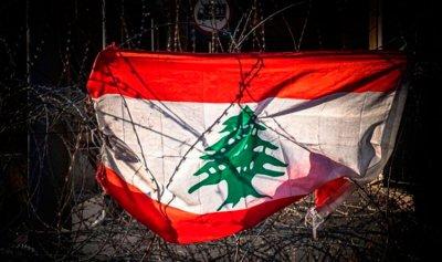 """""""شتاء قاسٍ"""" بانتظار اللبنانيين"""
