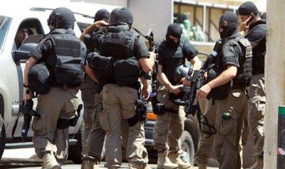 """""""شعبة المعلومات"""" ألقت القبض على سوري طعن مواطنه في جزين"""