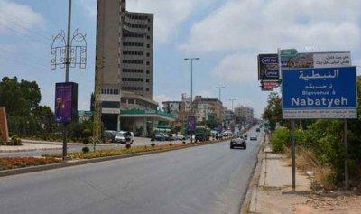 بلدية الدوير طلبت من الداخلية إعادة فتح البلدة