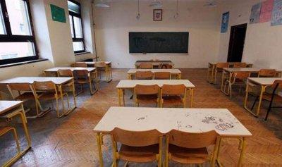 لجان الأهل في المدارس الكاثوليكية: سنتحرك اذا اقتضى الأمر