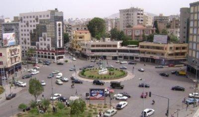 إجراءات أمنية في طرابلس تزامنا مع عيد الفطر