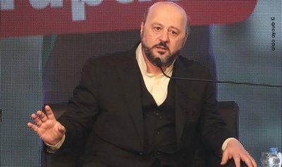 """بالفيديو: مداخلة الرياشي في لقاء """"شباب ضد الفساد"""""""