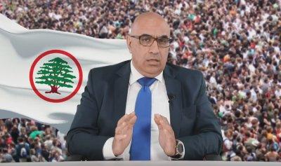 جبور: ننصح بعدم الدخول بين جعجع والحريري
