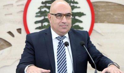لبنان دخل مرحلة جديدة من التهدئة السياسية