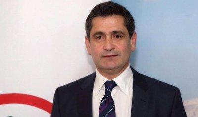 قيومجيان: فرحتنا كبيرة بأن يصبح لبنان بلداً نفطياً