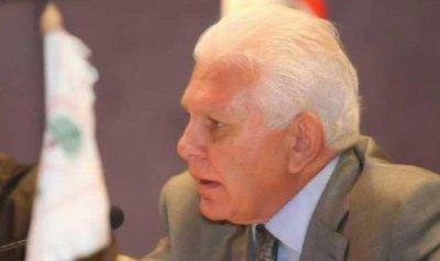بدارو: جعجع حساس على مصلحة الشعب اللبناني
