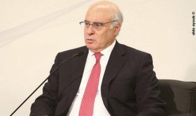 أبو سليمان: لاعتماد آلية شفافة في التعيينات