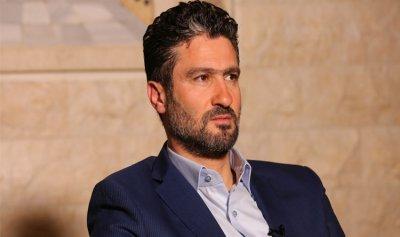 معلوف: الحكومة العتيدة لن تكون حكومة حزب الله