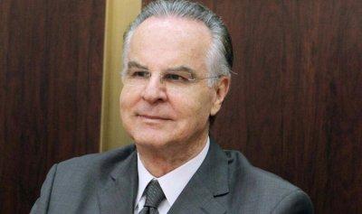 عدوان: مؤتمر النائب حبيش في عهدة القاضي عبود