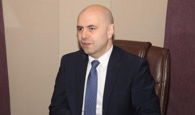 حاصباني: هدفنا تأمين التغطية الشاملة لجميع اللبنانيين