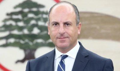 """بو عاصي لـ""""المسيرة"""": الحريص على رئاسة الجمهورية لا يتلطى وراءها"""