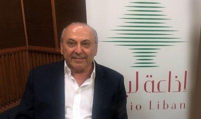 نصار: ابو سليمان كان ممثلاً للبنان في مؤتمر العمل الدولي