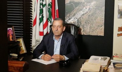 زهرا: لبنان الدولة لا يمتلك قراره العسكري