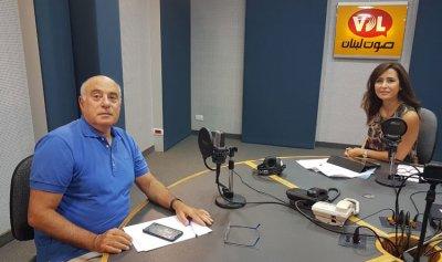 ابو سليمان: أعلنوا حالة طوارئ اقتصادية منذ 3 اسابيع لكنهم لم يفعلوا شيئاً