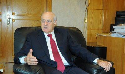 الرابطة المارونية: وزير العمل يطبق القوانين