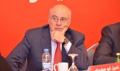 أبو سليمان: يجب تطبيق القانون وإعطاء الأولوية للعمالة اللبنانية