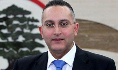 جنجنيان: عارضنا الموازنة لغياب الاصلاحات