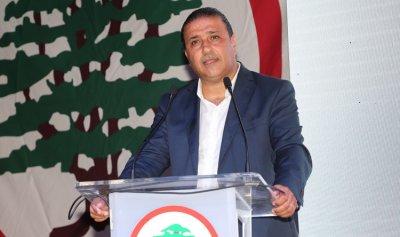 سعد: حكومة انقاذية تعني حكومة استثنائية