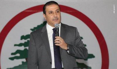 سعد: نتمنى أن تكون الحكومة بحجم المسؤولية 