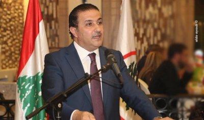 أمنية سعد في عيد انتقال السيدة العذراء