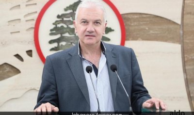 كرم: هدفهم ربح المعارك السلطوية وخداع الشعب