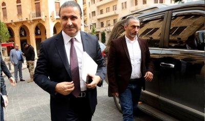 سعد: نظام الأسد لا يريد عودة النازحين