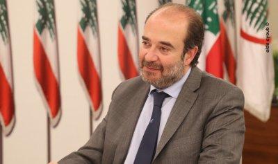 """عقيص لموقعنا: تعليق بند """"المركز اللبناني لحفظ الطاقة"""" إقرار بعدم قانونيته"""