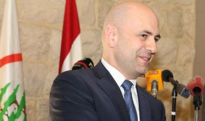 حاصباني: قرار مستشفى البوار لا يبرّر ولا يبرئ أي شخص