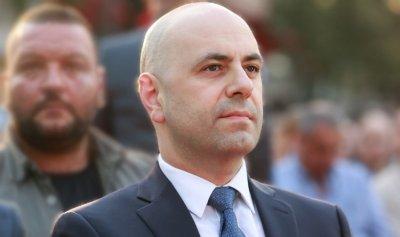 ساعاتٌ حاسمة قبل الإعلان عن قانون انتخاب… حاصباني: حق المقاومة هو للجيش اللبناني