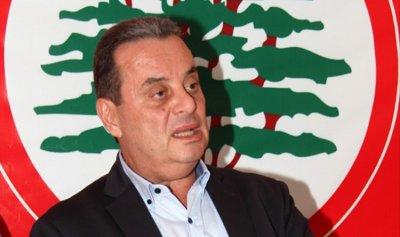 واكيم: الحكومة نسيت الغاء حوالي 5300 غير قانوني