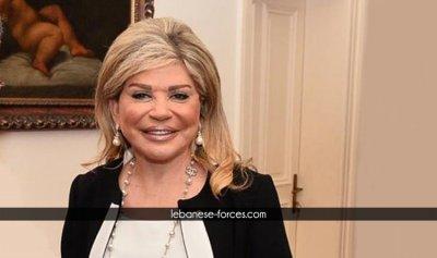 شدياق: سيبقى لبنان سيّداً حرّاً مستقلّا