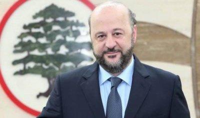 إيجابية الرياشي في تلفزيون لبنان