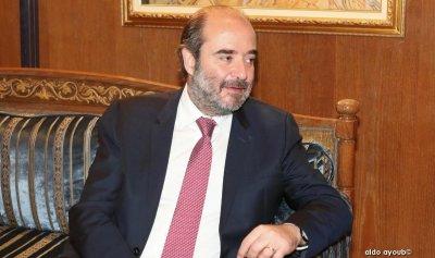 """عقيص: احالة انفجار بيروت الى """"العدلي"""" لا تمنع تعيين لجنة دولية"""