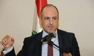 بو عاصي: لن نقبل باستمرار مصادرة قرار الحرب والسلم