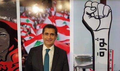 قيومجيان: نقف مع قرار الشعب الفلسطيني