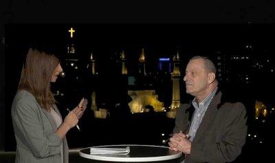 زهرا: لا بد للسلطات الاستجابة لحزم الشعب