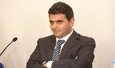 الحواط: بين لبنان وأرمينيا تاريخ متشابه عنوانه الشهادة