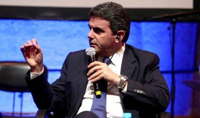 الحواط: كلام نصرالله يزيد الانقسام بين اللبنانيين