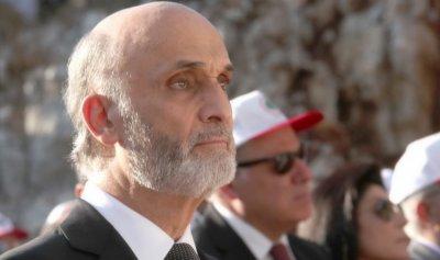 لبنان اليوم: إعلام حزب الله يعاني… ومعراب تتأهب