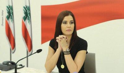 النائب جعجع: ندعم إجراءات مجلس ادارة مستشفى بشري الحكومي