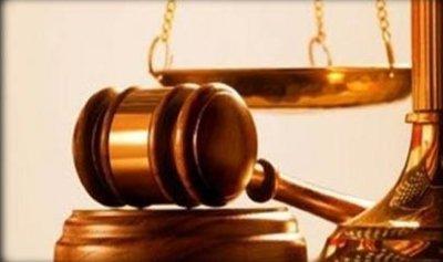 صادر واصل تحقيقاته في جريمة إستشهاد صبحي ونديمة فخري في بتدعي