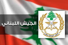الجيش: لعدم تداول أي أخبار أو توقعات تتعلق بالضباط والشؤون الداخلية للمؤسسة