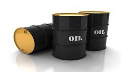 الاستقرار السياسي انعكس تسريعاً للخطوات في ملف النفط والغاز
