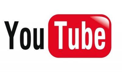 Youtubeتتيح البث المباشر للأجهزة المحمولة