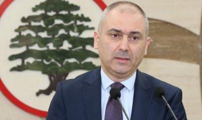 """محفوض: نواب النظام السوري في لبنان يسددون الفواتير ويتبارون لمهاجمة """"القوات"""""""