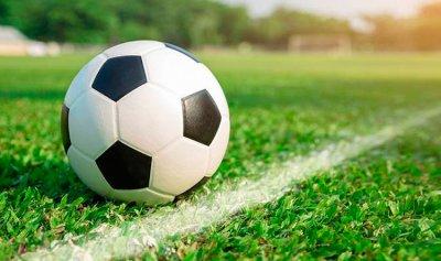 مونديال قطر يوقف الدوري الإنكليزي