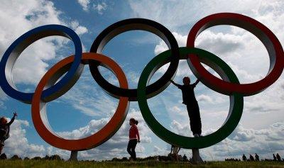 أولمبياد طوكيو… زفيريف يحرم دجوكوفيتش من تحقيق حلمه