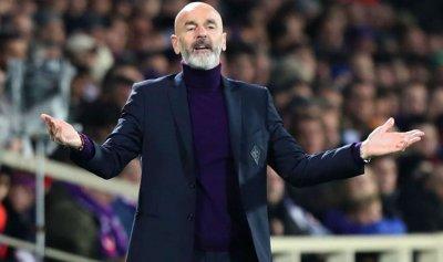 مدرب ميلان: لن نقع أمام أتليتكو بأخطاء ليفربول نفسها