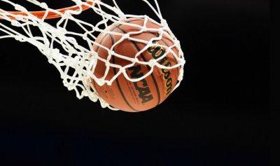 """أب وابنه في الفريق نفسه للمرة الأولى بتاريخ """"السلة اللبنانية"""""""